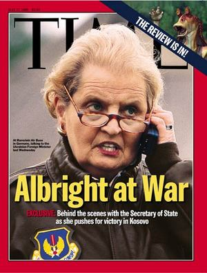 http://www.indianinthemachine.com/albright_at_war-thumb.jpg