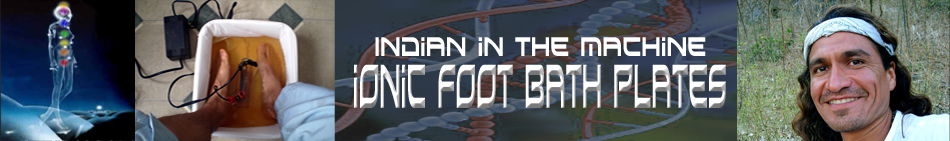 ionic foot bath research, are ionic foot baths a scam or hoax?, detoxing with ionic foot baths, what is an ionic detox?, why detoxify? how the ionic foot bath works?, frequently asked questions, detox and cleanse effect, boost immune system, benefits of detox, business opportunity, ionic health education, help body get rid of toxins, health advantage, healing power of salt water and electricity,
